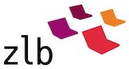Corporate_Design_ZLB