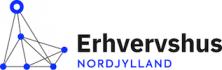 erhvervshus nordjylland